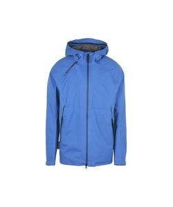 Oakley | Куртка