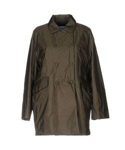 Prada | Легкое Пальто