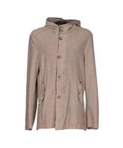 Imperial   Легкое Пальто