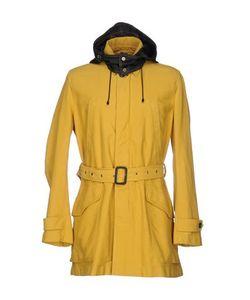 Esemplare | Легкое Пальто