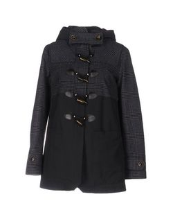Peuterey | Пальто