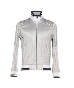 Energie   Куртка