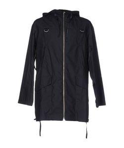 Kenzo | Легкое Пальто