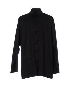 Yohji Yamamoto Pour Homme | Легкое Пальто