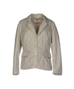 ACHILLEA | Куртка