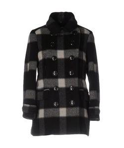 Burberry Brit | Пальто