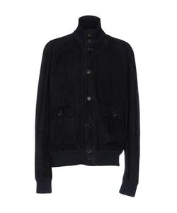 LONGHI | Куртка