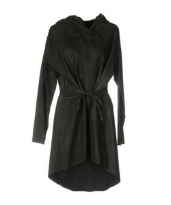 Giorgio Brato | Легкое Пальто