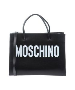Moschino | Сумка На Руку