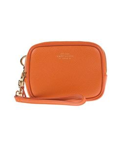 Smythson | Beauty Case