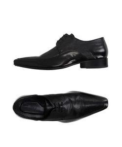 Carlo Pignatelli | Обувь На Шнурках