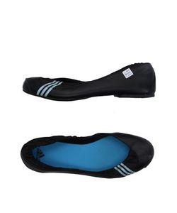 Adidas | Балетки