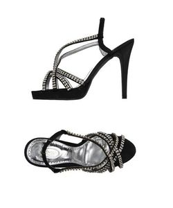 Enea Couture | Сандалии
