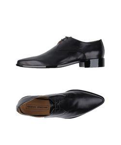 Veronique Branquinho | Обувь На Шнурках