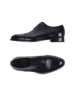 Campanile | Обувь На Шнурках
