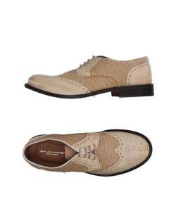 EN AVANCE | Обувь На Шнурках