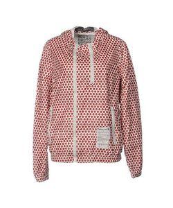 TEMPORARY K   Куртка