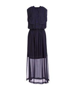 5Preview | Длинное Платье