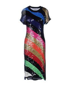 Sonia Rykiel | Платье До Колена