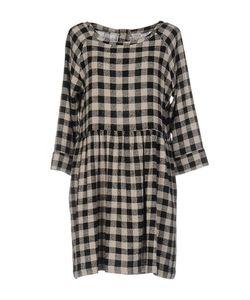 Hoss Homeless | Короткое Платье