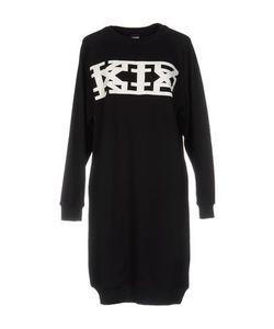 Ktz | Платье До Колена