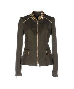Adele Fado | Куртка