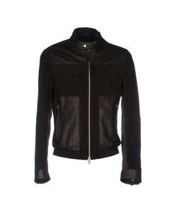 Olivieri | Куртка