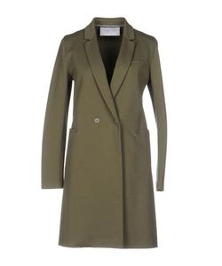 Harris Wharf London   Легкое Пальто