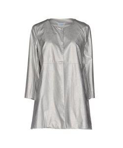 Blanca | Легкое Пальто
