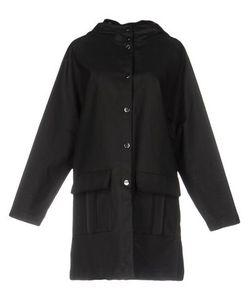 CARLA G. | Легкое Пальто