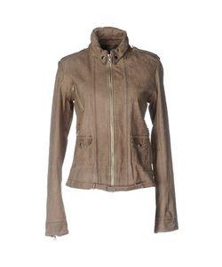 MEATPACKING D. | Куртка