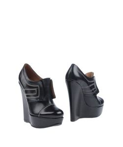 Dsquared2 | Ботинки