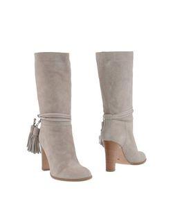 Julie Dee | Полусапоги И Высокие Ботинки