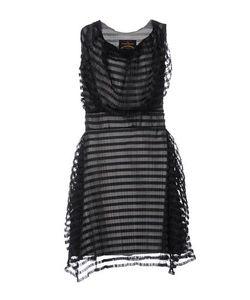 Vivienne Westwood Anglomania | Короткое Платье