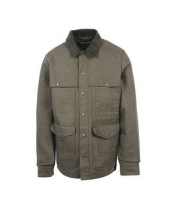 Filson | Куртка