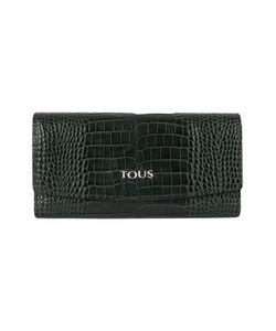 TOUS | Бумажник