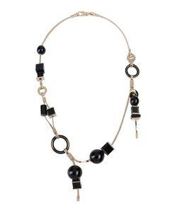 Dsquared2 | Ожерелье