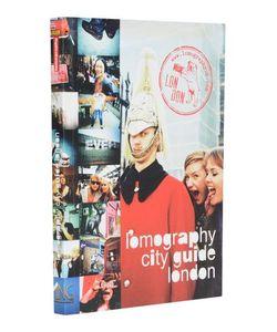 Lomography | Lifestyle