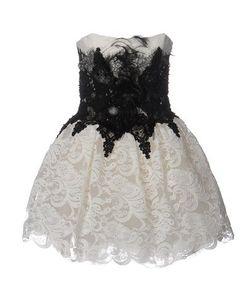 LOYD/FORD | Короткое Платье