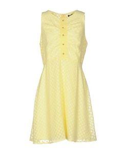 Cutie | Короткое Платье