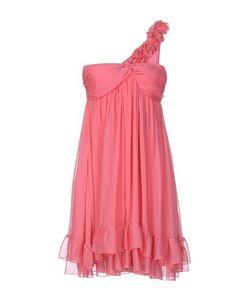 Maison Espin | Короткое Платье