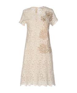 Sfizio | Короткое Платье