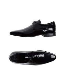 Luciano Soprani | Обувь На Шнурках