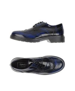 SYMBOL | Обувь На Шнурках