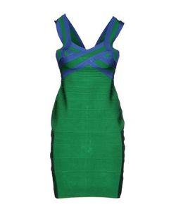 Autour De Moi | Короткое Платье