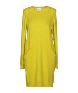 Crumpet | Короткое Платье