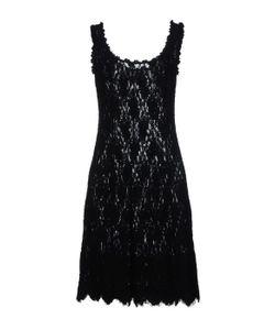 Marie Louise | Короткое Платье