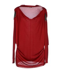 Jersey Costume National | Футболка