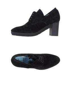 THIERRY RABOTIN   Обувь На Шнурках