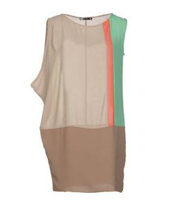 Baguette..... | Короткое Платье